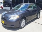 2007 Toyota Camry under $7000 in Texas