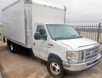 2016 Ford E-350 under $11000 in Texas