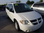 2006 Dodge Caravan under $4000 in Texas