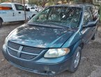 2007 Dodge Caravan under $6000 in Texas