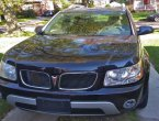 2007 Pontiac Torrent in Michigan