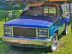 1982 Chevrolet C10-K10 under $4000 in Florida