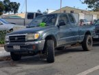1999 Toyota Tacoma under $6000 in California