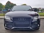 2011 Audi A4 under $11000 in Massachusetts