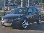 2008 Chevrolet Impala under $3000 in Indiana