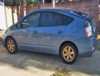 2006 Toyota Prius under $4000 in California