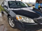 2009 Pontiac G6 in TX