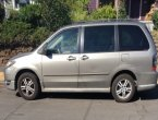 2006 Mazda MPV in OR