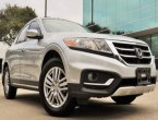 2013 Honda Crosstour under $14000 in Texas