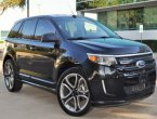 2013 Ford Edge under $18000 in Texas