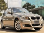 2009 BMW 328 in TX