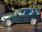 1998 Volvo V70 under $2000 in Oregon