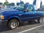 2009 Ford Ranger under $3000 in Florida