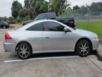 2006 Honda Accord under $2000 in Texas