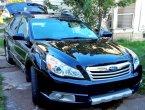 2012 Subaru Outback in OH