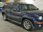 2004 Jeep Liberty in OH