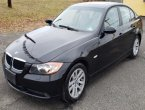 2006 BMW 325 in NJ