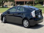 2011 Toyota Prius under $7000 in Texas