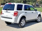 2011 Ford Escape under $6000 in Texas
