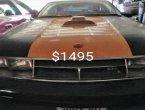 1981 Toyota Supra in CA