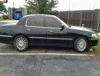 2003 Lincoln TownCar in GA