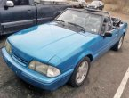 1991 Ford Mustang under $4000 in Pennsylvania