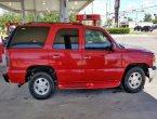 2002 GMC Yukon in TX
