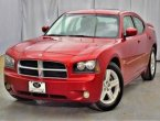 2009 Dodge Charger under $10000 in Illinois
