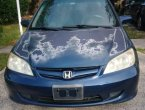 2004 Honda Civic in FL