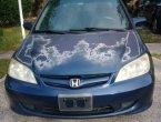 2004 Honda Civic in FL