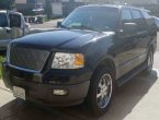 2003 Ford Expedition under $6000 in California