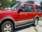 2003 Ford Expedition in NY