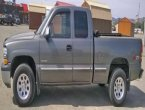 2002 Chevrolet Silverado under $6000 in Idaho