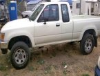 1993 Toyota Pickup under $5000 in Idaho