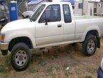 1993 Toyota Pickup in ID