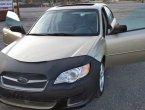 2008 Subaru Legacy in ID