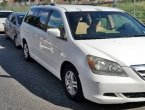 2005 Honda Odyssey under $3000 in Pennsylvania