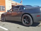 1993 Nissan 300ZX under $9000 in California