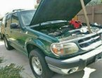 2001 Ford Explorer in CO