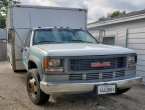 1999 GMC Sierra under $3000 in Illinois