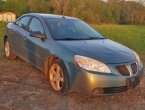 2009 Pontiac G6 under $3000 in Texas