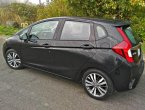 2016 Honda Fit in OR