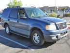 2005 Ford Expedition in NV