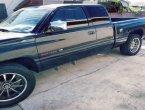 1997 Dodge Ram in CA