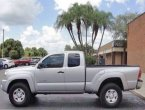 2006 Toyota Tacoma under $8000 in Florida