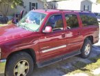 2005 GMC Yukon under $3000 in Indiana