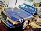 1998 Mercury Grand Marquis under $2000 in California