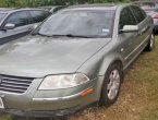 Passat was SOLD for only $1,200...!