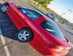 1999 Chevrolet Camaro under $3000 in Ohio