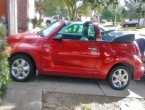 2005 Chrysler PT Cruiser under $2000 in Texas
